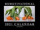 Demotivational Funny Motivational Parody 2021 Wall...