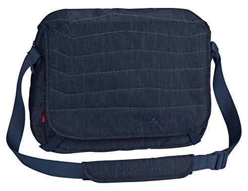 VAUDE torPET II Taschen, Eclipse, One Size