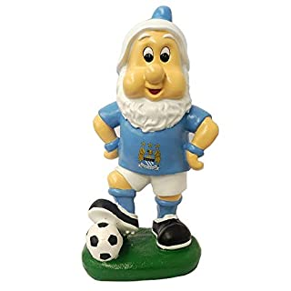 Official Manchester City Garden Fathers