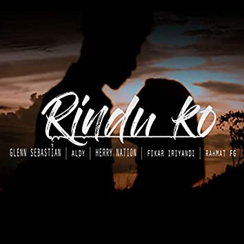 Rindu Ko