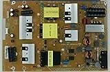 DIRECT TV PARTS Vizio PLTVFY24GXXB8 Power for E65-E1 (LTM7VKAT)