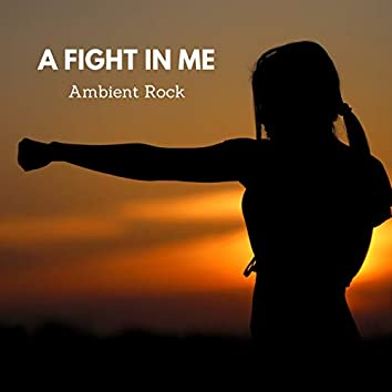 A Fight in Me