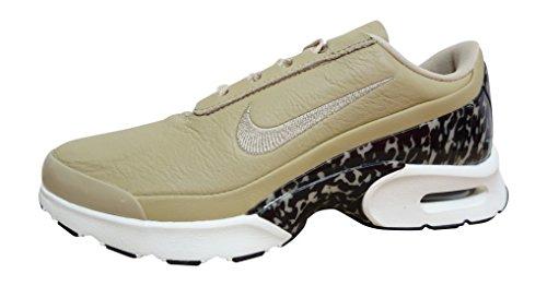 Nike Air Force 1 High '07, Zapatillas de Baloncesto para Hombre, Blanco...