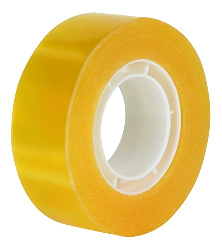 MILAN 80202 - Rollo cinta adhesiva