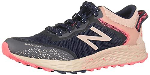 New Balance Fresh Foam Arishi - Zapatillas de Running para Mujer, Color, Talla 37 EU