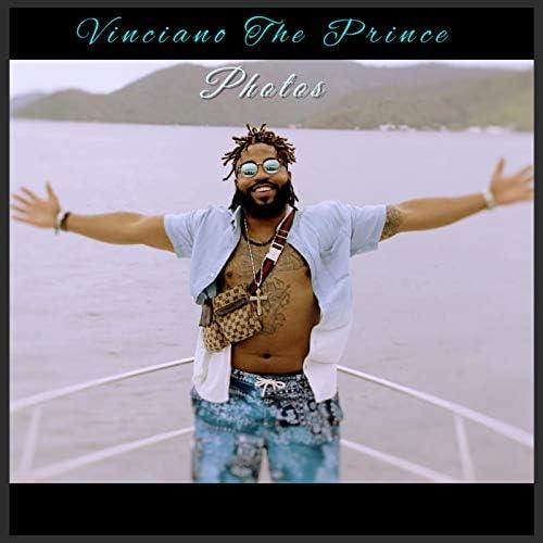 Vinciano the Prince