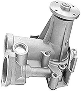 MD974748 New Water Pump for Galant A167 Mitsubishi 4D56 4D56T