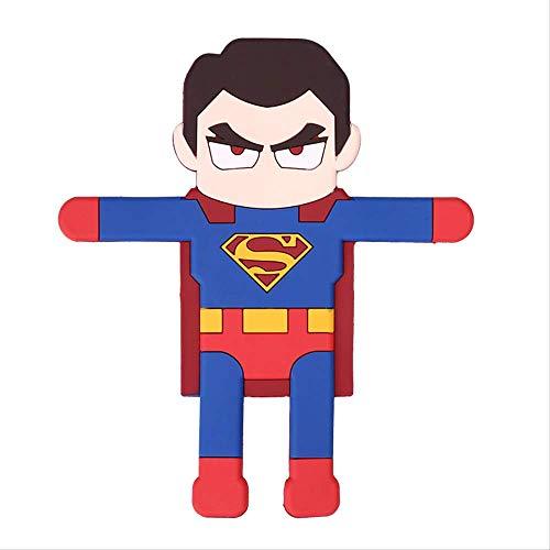 whz Auto Halterung Metall Schwerkraft Halterung Luftentlüftung Handy Stehen Auto Handy Rahmen Belüftung Luft Entlüftung Navigation Horizontalen Bildschirm Vertikalen Bildschirm Superman