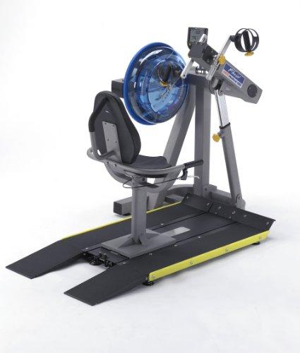 Fluid Rower Remo UBE, UB-E920