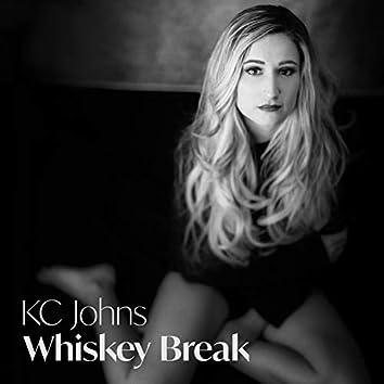 Whiskey Break