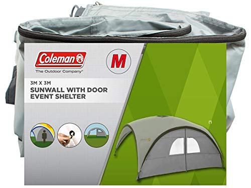 Coleman Event Shelter Pro M Side Wall