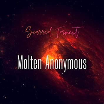 Molten Anonymous