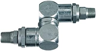 Best lincoln grease swivel Reviews