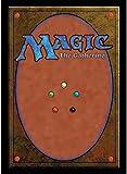 Magic The Gathering Memorabilia Display & Storage
