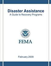 Best disaster assistance a guide to recovery programs Reviews