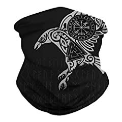 One SIZE :25 x 51 cm/9.8 x 20 inch (Wide x Long). Package Included:1 X Balaclava. Great for men women boys girls youth teenagers juniors kids children 3D Printed Pattern: 3D seamless bandana,novelty cool patterns print,exquisite and realistic 3D desi...