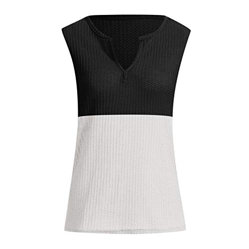 Women's Comfy Casual Long Sleeve Cream/Black/Grey Grid Turtleneck/Round Neck Knit Top Pullover Sweater Dress Nursing Dresses Sundresses Sexy Dresses for Birthday Plus Size Beach
