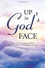 Best in the face of god Reviews