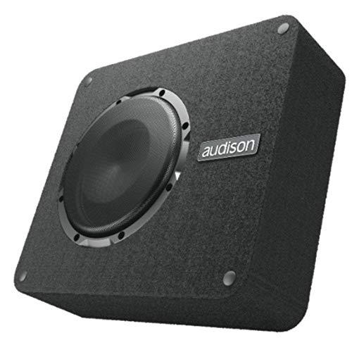 Audison–Prima APBX 8DS