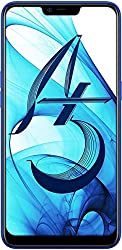OPPO A5 (Diamond Blue, 32GB) with Offer