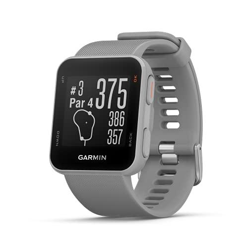 reloj golf garmin barato