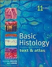 Basic Histology: Text & Atlas