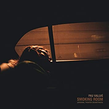 Smoking Room (Original Theater Soundtrack)