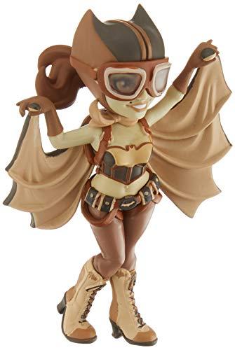 Rock Candy: DC: Bombshells: Batgirl Sepia Exclusiva