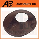 APUK Car Steering Shaft Repair Kits