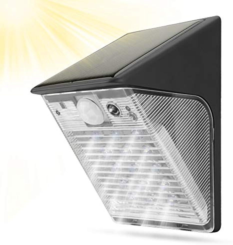 1080P Wireless Solar überwachungskamera,Solarpanel für Wireless Outdoor batteriebetriebene IP Kameras,Yard LED-Lampe IP65 Wasserdichte Kamera