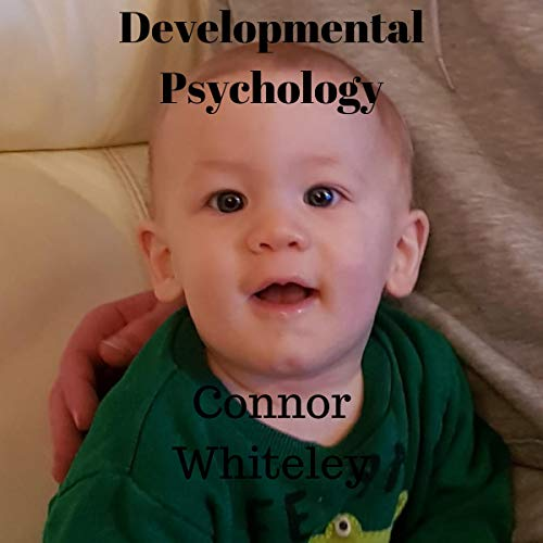 Developmental Psychology: An Introductory Series cover art