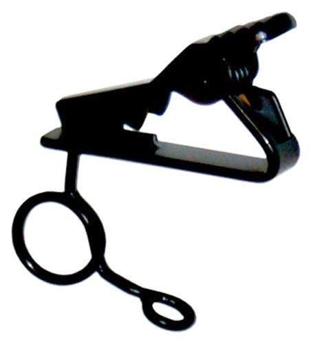 Sennheiser Microphone Tie Clip MZQ2-EW