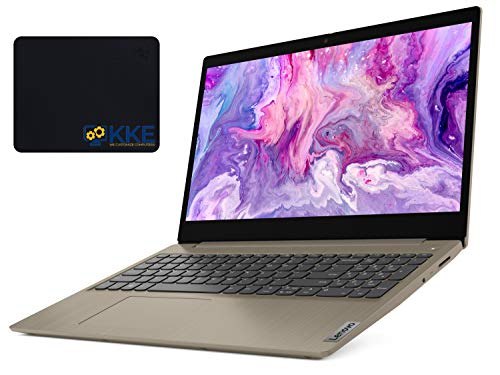 2020 Newest Lenovo Ideapad 3