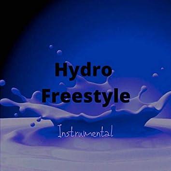 Hydro Freestyle