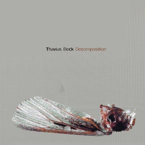 Thavius Beck