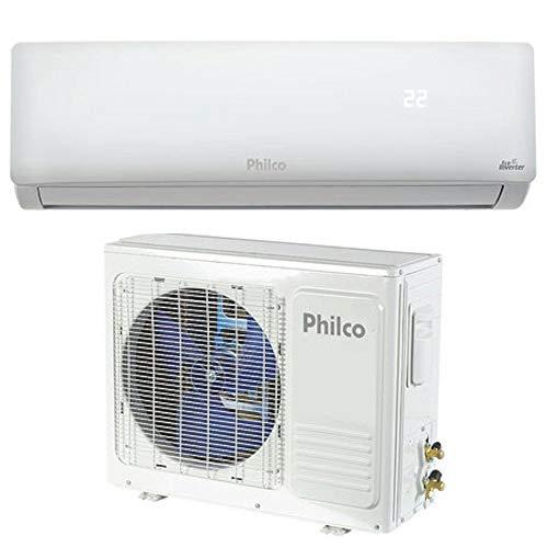 Ar Condicionado 9000Btus IFM9 Inverter - Philco Unica