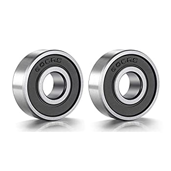 Best 608rs bearing Reviews