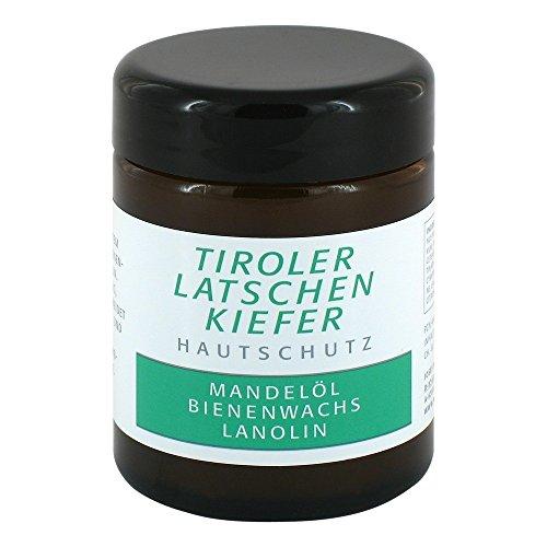 TIROLER LATSCHENK.-HAUTSCHUTZSALBE 100 ml