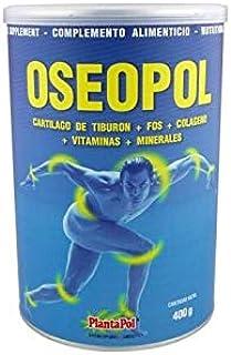 OSEOPOL 400 gr