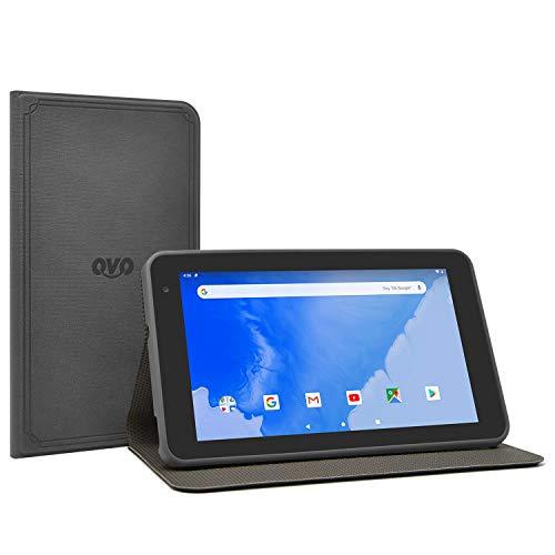 Winnovo Fundas Tablet 7 Pulgadas T7 Cuero Ultra Delgado