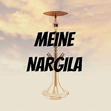 Meine Nargila
