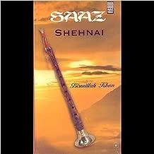 Best music of shehnai Reviews