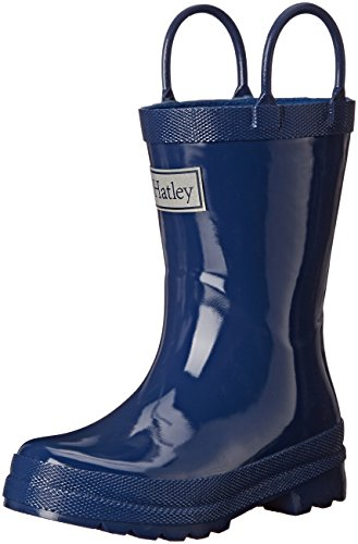 Top hatley toddler boots for 2021