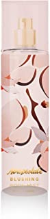 Aeropostale Artistic Collection, Blushing, 8 Fluid Ounce
