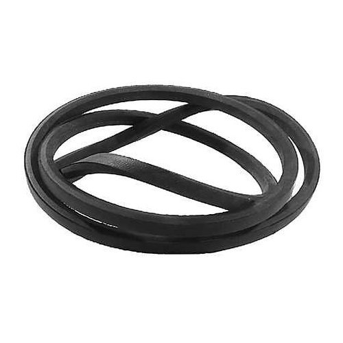 McLane 1060 Reel Mower 19-1/2-Inch x 1/2-Inch Clutch Belt