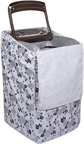 Bluefin Samsung Back Panel Top Load Washing Machine Cover...