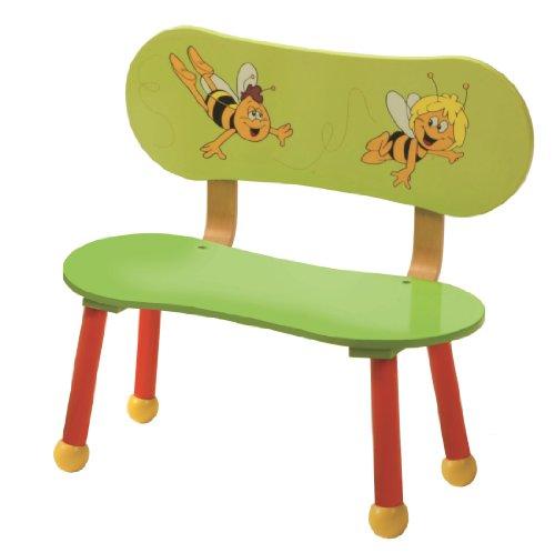 roba -   Kinderbank 'Biene