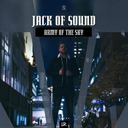 Jack of Sound