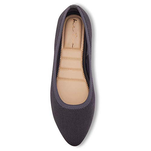 Top 10 best selling list for sustainable shoes flats