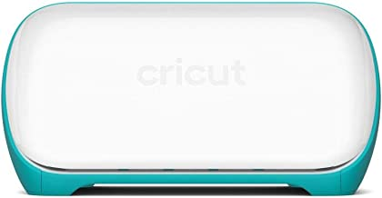 Cricut Joy Machine – Compact and Portable DIY Machine For Quick Vinyl, HTV Iron On..